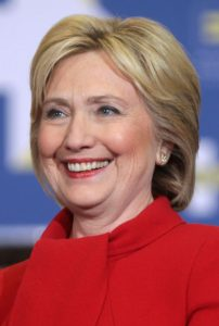 Hillary_Clinton new iran policy
