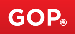 Logo-GOP new iran policy