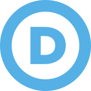 U.S._Democratic_Party_logonew iran policy